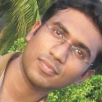 Nithin Jayan