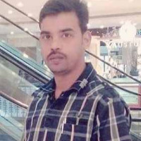 Deepak Mishra from Giridih Jharkhand
