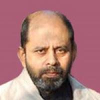 Amitava Dutta from Kolkata