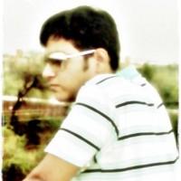 Jay from Ahmedabad