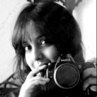 Anukriti Sharma