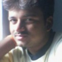 Amit from Pune