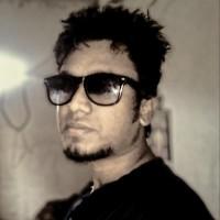 Rajagopal TechyLeakz from Madurai