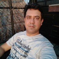 Gaurav Jain from Gurgaon