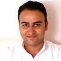 Avadhut Nigudkar from Pune
