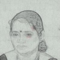 Bhagyareema