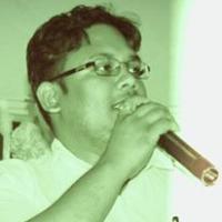 Priyabrata Kalikinkar Ojha