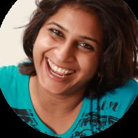 richajn from Bangalore