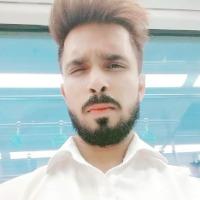 Akash Ranjan from Roorkee
