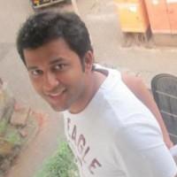 A Agarwal from Mumbai