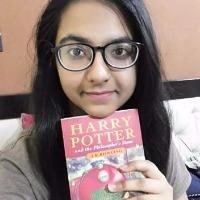 Tavleen Kaur from Delhi
