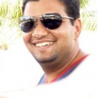 NeViLLe from Mumbai