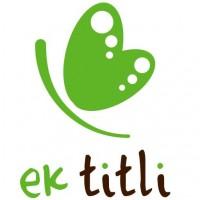 Ek Titli from Pune, India