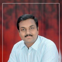 Gelli Phanindra Viswanadha Prasad from Chennai