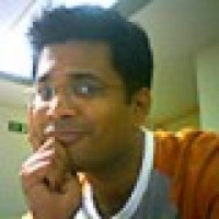 Sameer from Mumbai