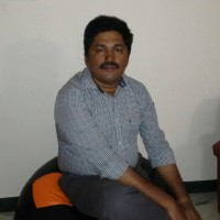 Venugopala from Bangalore