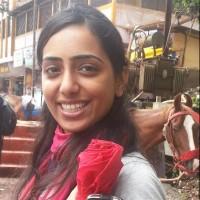 Anuja Rathi
