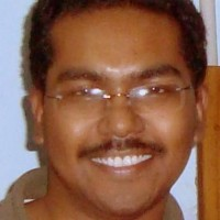 Dheeraj Kattula from Vellore