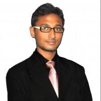 Shamim Zakaria from Delhi/Guwahati