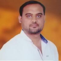 Hardik Patel from Ahmedabad