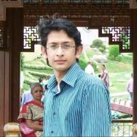 nikhil from Noida