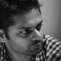 Bharat Lohakare from Pune