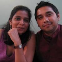 Trupti Adityo Deshmukh from Pune