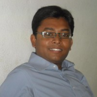 Mohit Bagadia from Chennai