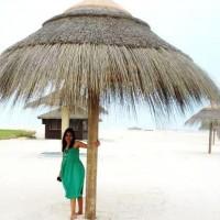 Shivani from Delhi/Dubai