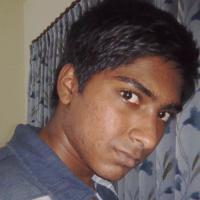 Siddhu from Bangalore