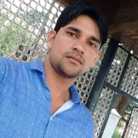 Inder Singh Chauhan from Jaipur