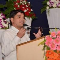 Udayvir Singh from Dhanbad