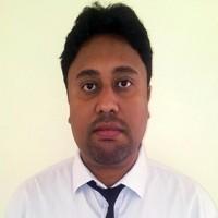 Amit Kumar from Delhi NCR