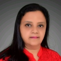Sudipta Dev Chakraborti from Navi Mumbai