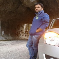 Sandeep from shimla