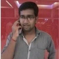 Dinesh Karthik from Chennai
