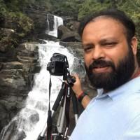 Gaurav Choudhary from Delhi NCR