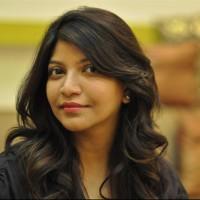 Vandana Mahajan Khemka from Delhi, india