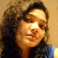 Archana Bhui from Bombay
