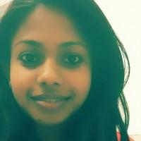 Deepika from Plano