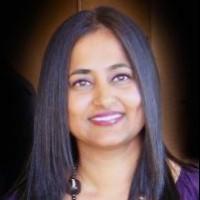 Minnie Gupta from Siliguri