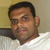 RamaRao from Kakinada