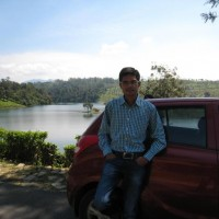 Deepak from Bangalore