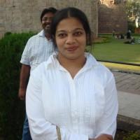 Dr.chitra from Karnataka