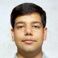 Nikhil from Mumbai