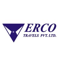 Erco Travels from New Delhi