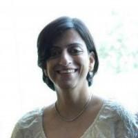 Ruchira  from New Delhi