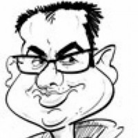 Amit Verma from Delhi