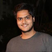 Rachit Khator  from Surat