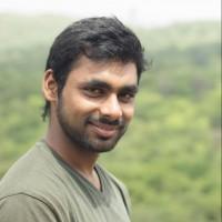 Sheshnath Yadav from Mumbai